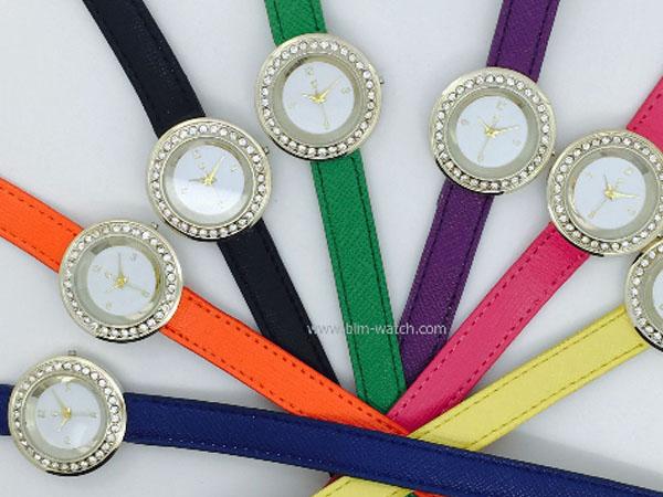 BLM Watch