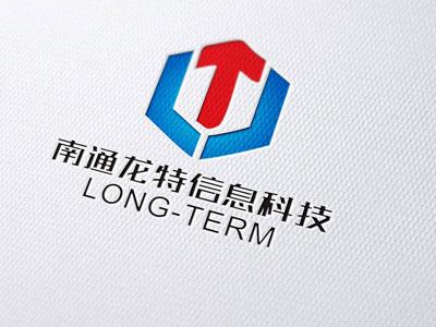 南通市龙特信息科技有限公司